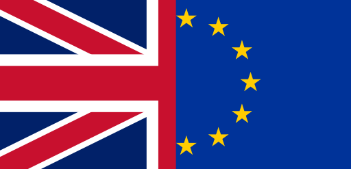 Flag of brexit wikipedia robins7