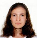khrystyna-karelska