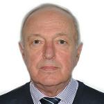 volodymyr-ivanov